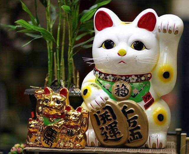 Японские талисманы, обереги, амулеты – виды, правила ношения, как сделать своими руками