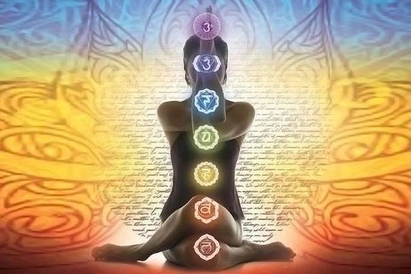 Медитации ошо: динамические, кундалини, утренние на каждый день и другие практики