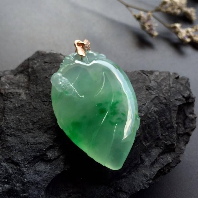 Берилл (46 фото): что это такое и кому он подходит? свойства и разновидности камня, значение зеленого минерала для человека