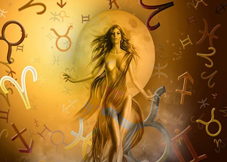 Главные ведьмы среди знаков зодиака: насколько они опасны и как ими стать?