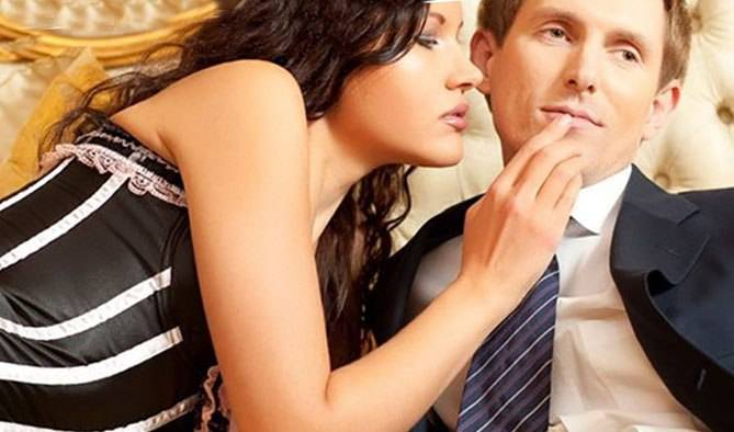 Как правильно сделать приворот на любовь мужчины самостоятельно