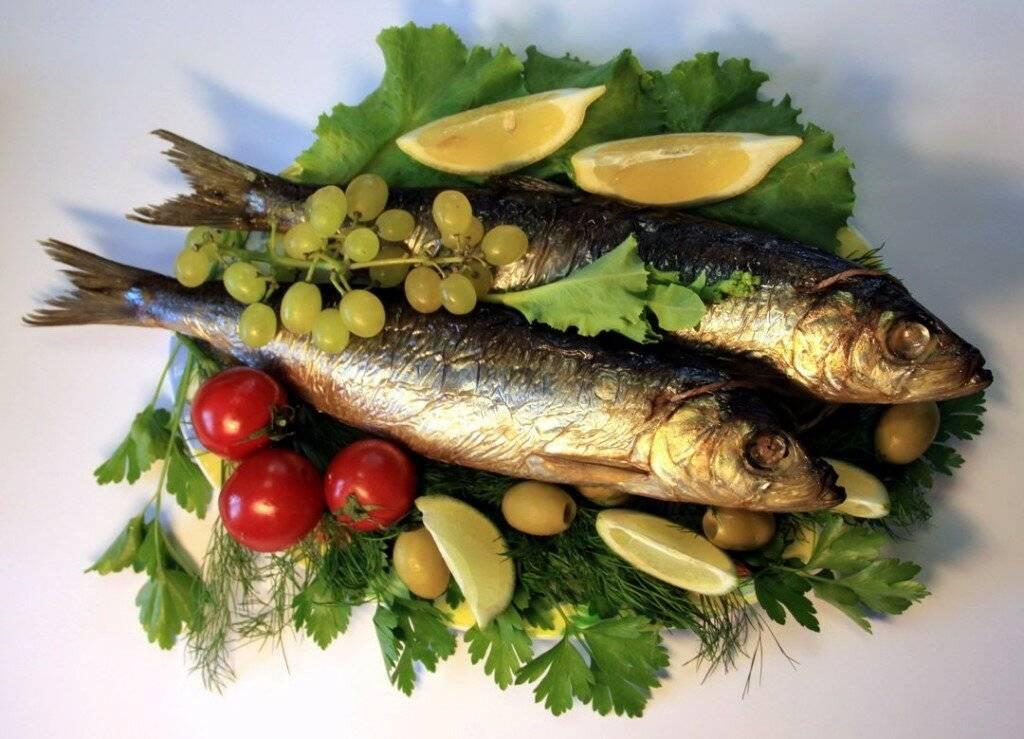 Что означает сон о соленой рыбе — толкования по 42 сонникам