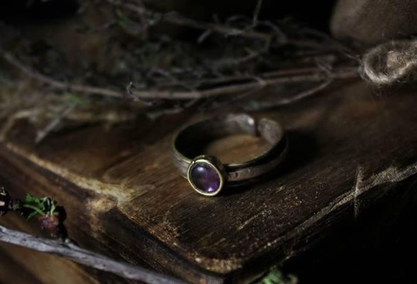 Заговоры на кольцо: на обручальное или обычное колечко свое или мужа - на любовь, удачу, деньги, от бед