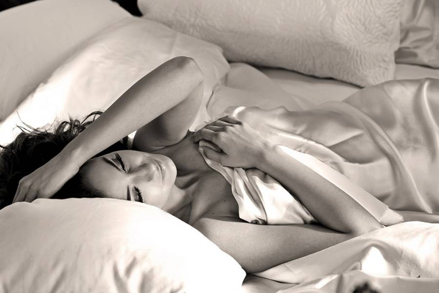 К чему снится девочка женщине или мужчине - толкование сна по сонникам
