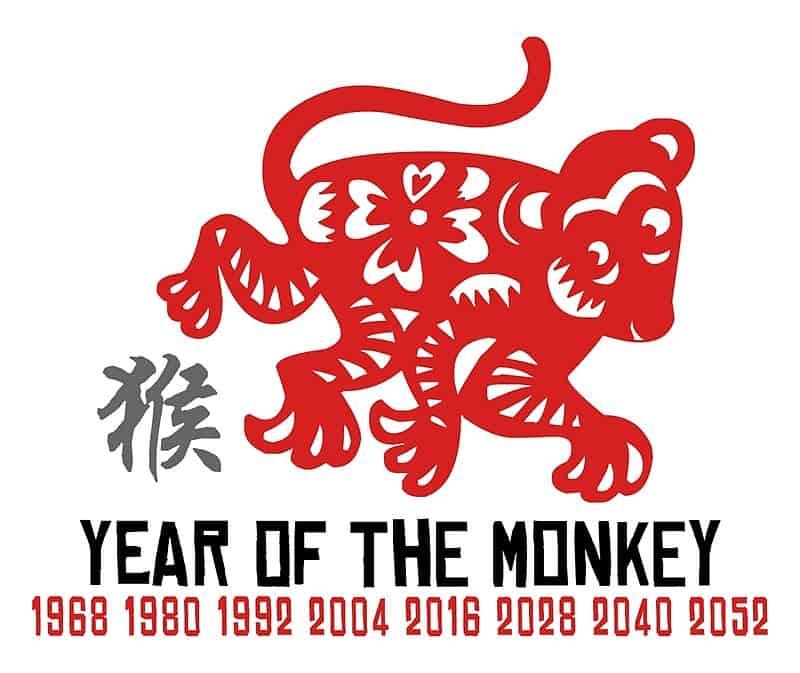 1968 - год какого животного? 36 фото характеристика мужчин и женщин 68-го года рождения по восточному календарю, совместимость с другими знаками зодиака