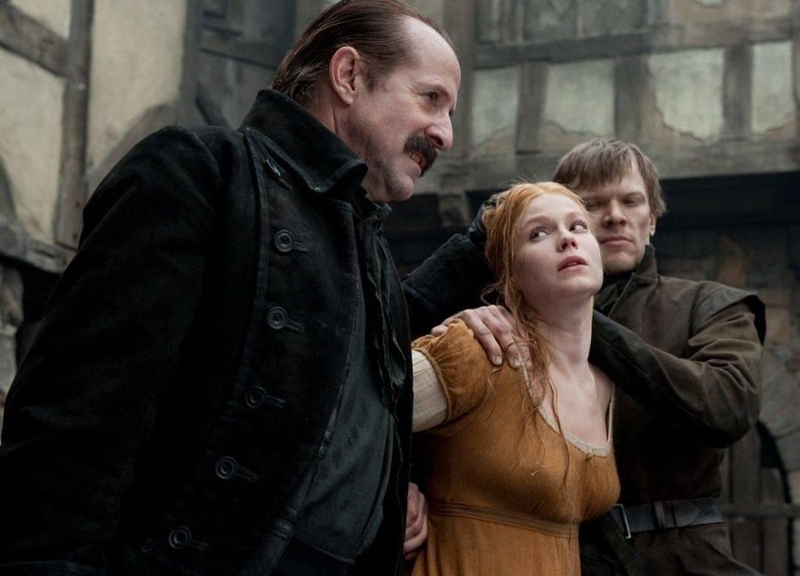 Почему на руси ведьм перестали сжигать: как распознать ведьму и предотвратить влияние на свою жизнь