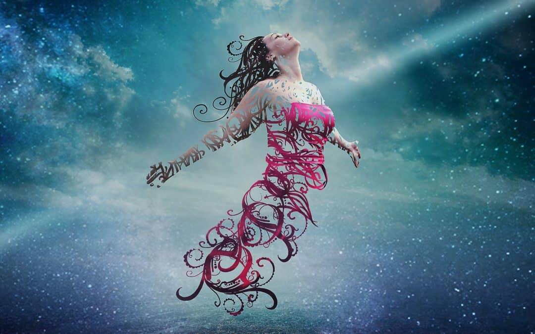 12 моментов женственности. венера в знаках зодиака