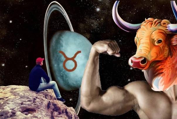 Характеристика и описание знака зодиака телец