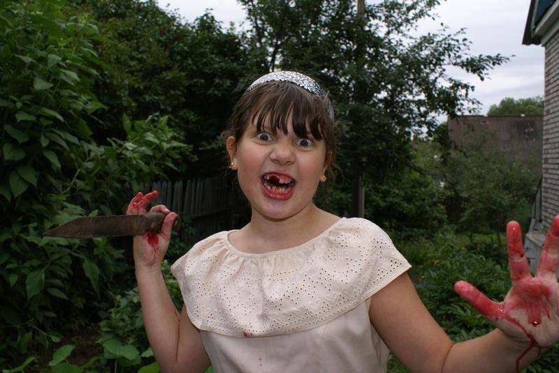 Существовали ли на самом деле вампиры? доказательства существования вампиров. вампиры – миф или реальность?