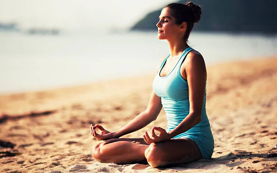 Какие изменения произойдут с вами, если вы будете медитировать ежедневно – научные исследования