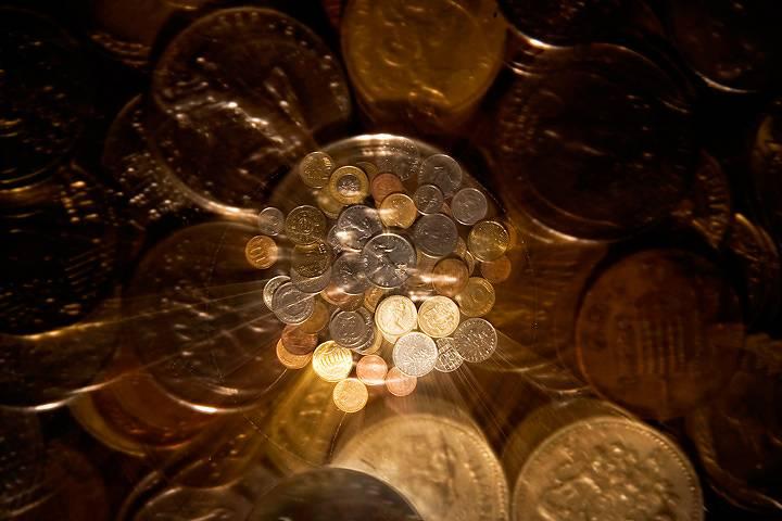 Как активировать и использовать денежные талисманы для кошелька - практическая магия