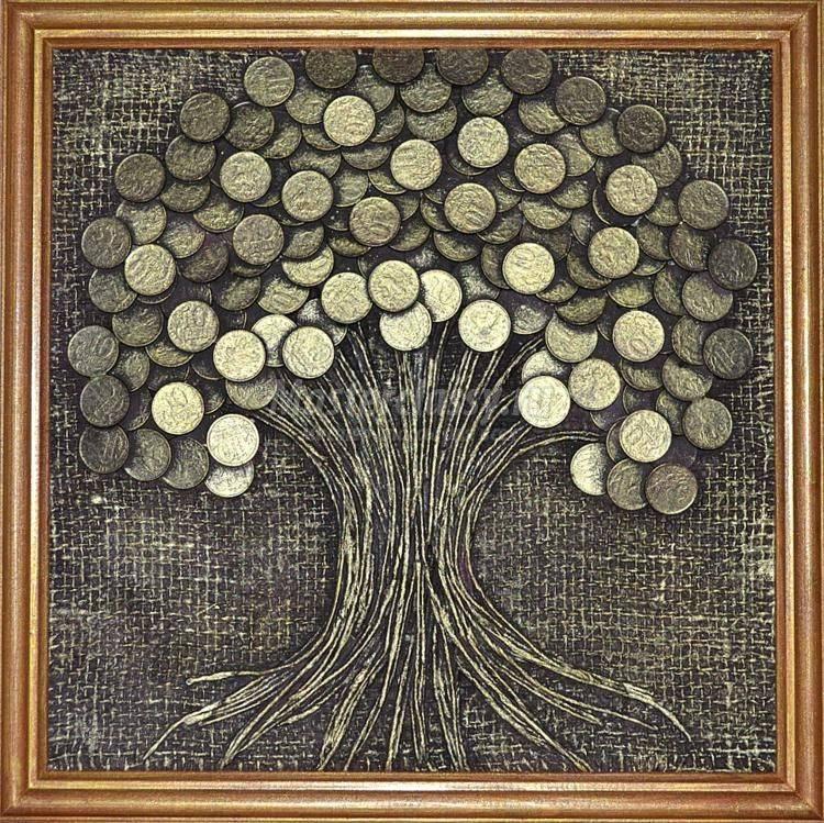 Денежное дерево в доме: уход, приметы и суеверия