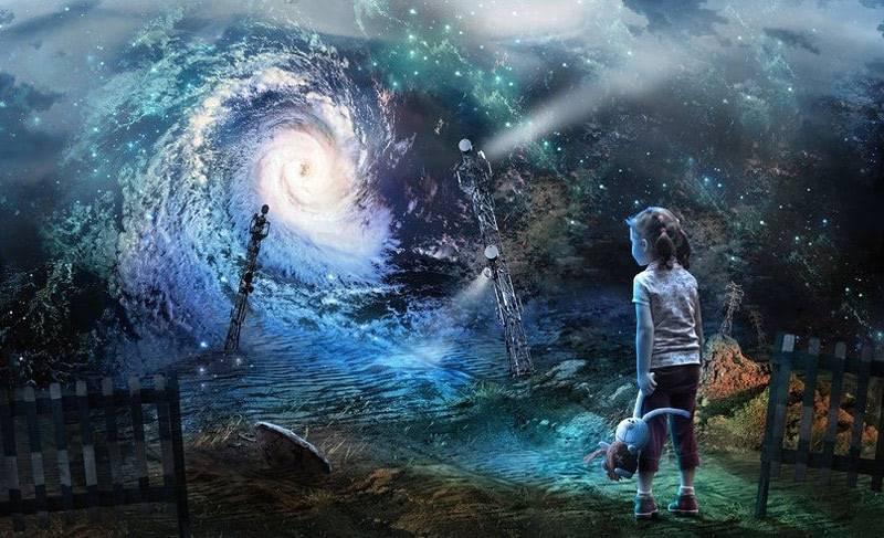 Вопросы и ответы об осознанных сновидениях. практика осознанного сновидения