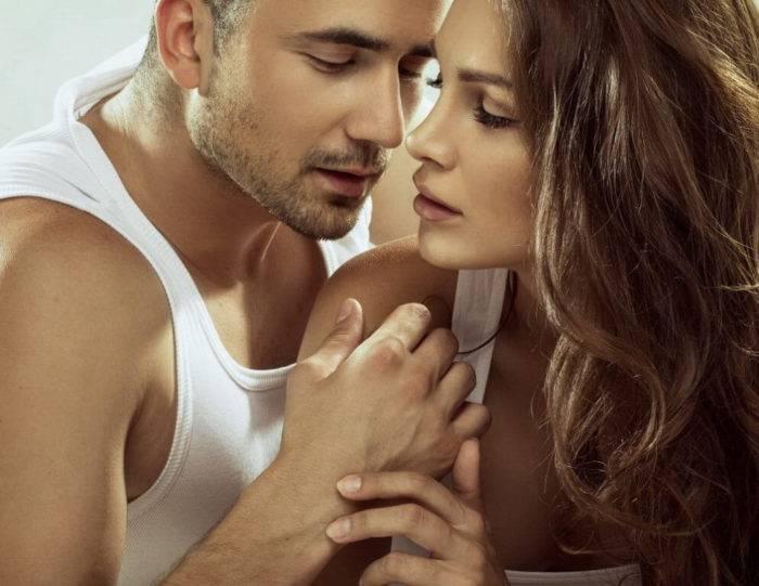 Влюбленный мужчина дева – поведение в отношениях, секреты красоты и здоровья женщины. влюбленный мужчина дева