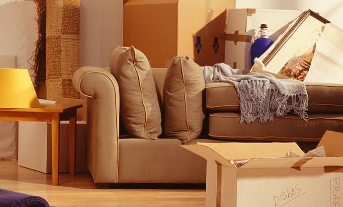 К чему снится переезд: свой собственный, знакомых или незнакомых людей? основные толкования, к чему снится переезд