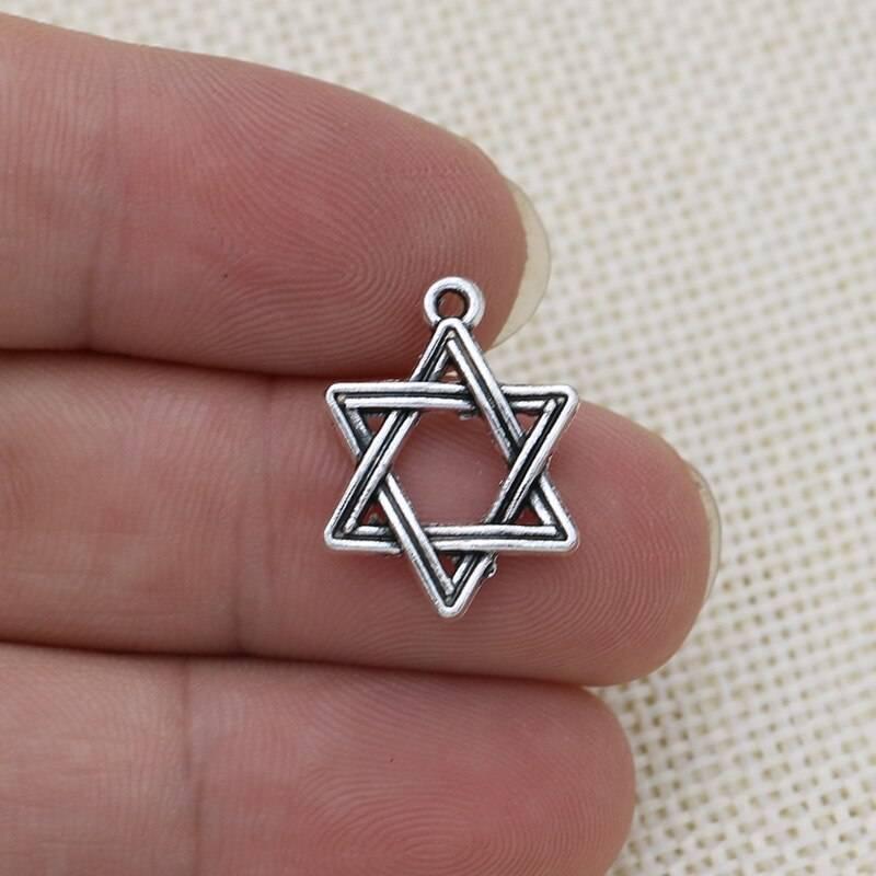 Звезда велеса: значение символа у славян