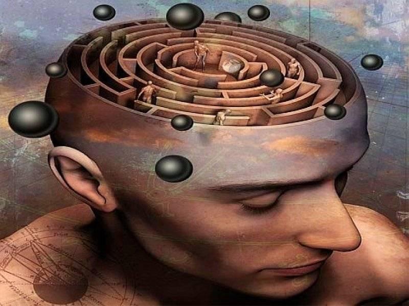 Как правильно очищать сознание от всего ненужного