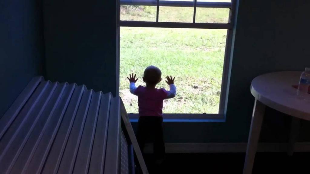 Сонник окно к чему снится во сне? видеть окно что означает?