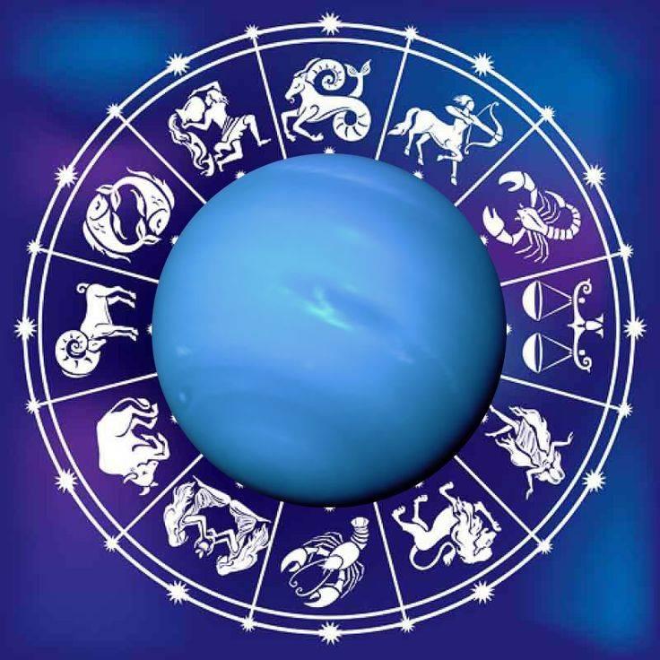 Лекция 11. знаки зодиака - астромастерская