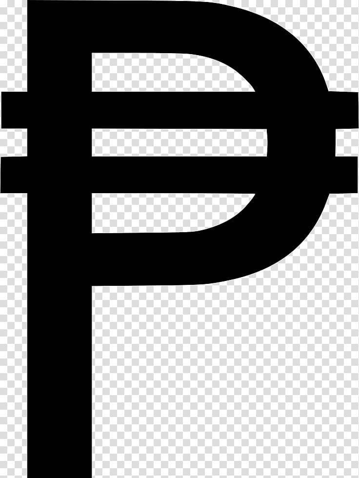 Цвет кошелька по знаку зодиака. какой кошелек притягивает деньги по знаку зодиака?