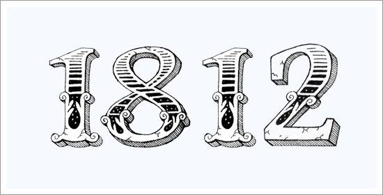Число 66 – значение в нумерологии