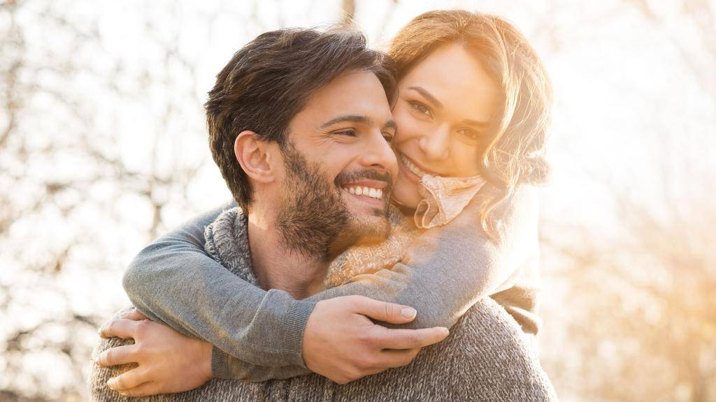 Как найти мужчину?! - 10 советов от профессионального психолога ⋆ citywoman