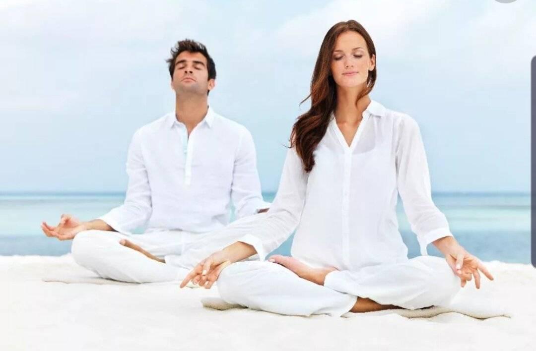 Утренняя медитация для женщин: зачем выполнять утром? подготовка и правила выполнения простых эффективных техник