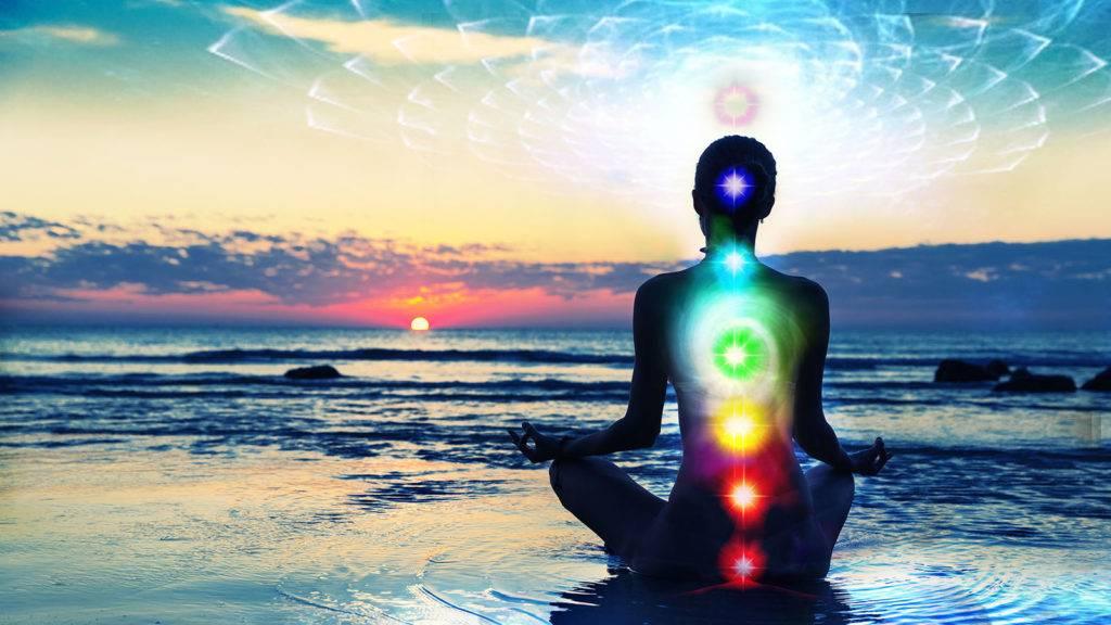 Медитация снятие стресса