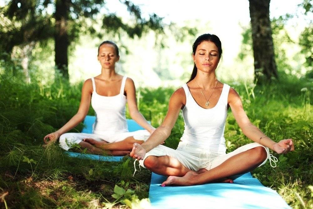 Утренняя медитация: 7 способов начинать свой день с любви и благодарности
