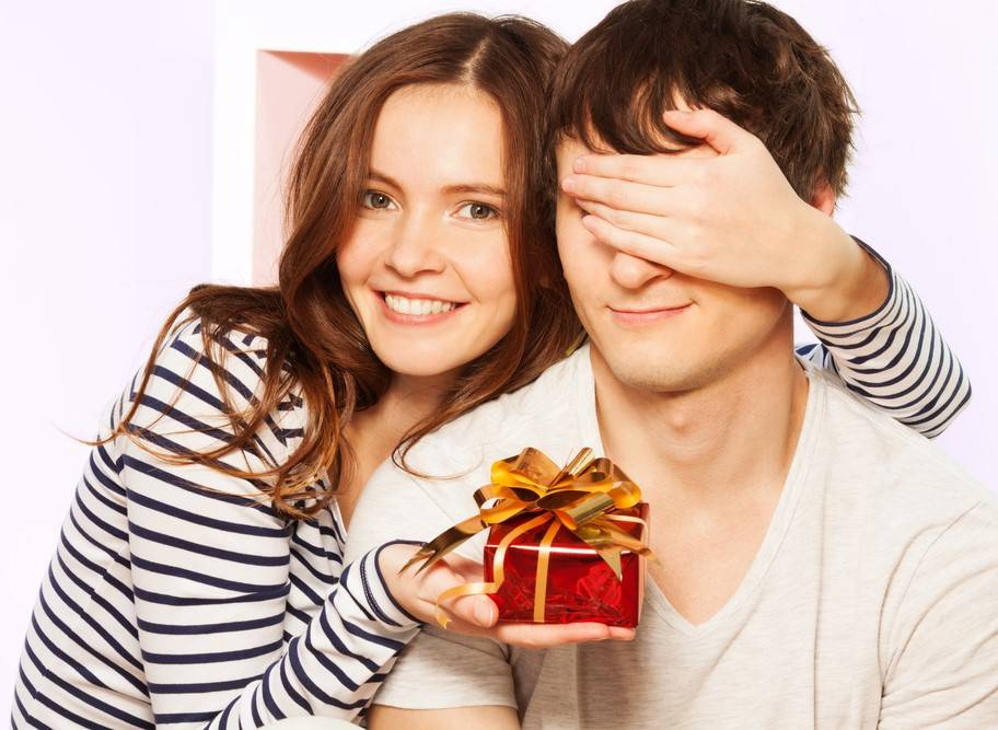 Что нельзя дарить? «приметы, поверья и суеверия о подарках»