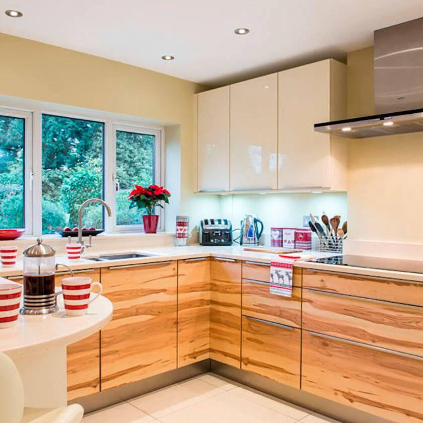 Кухня - источник богатства по фен-шуй: что должно быть на кухне, чтобы привлечь изобилие