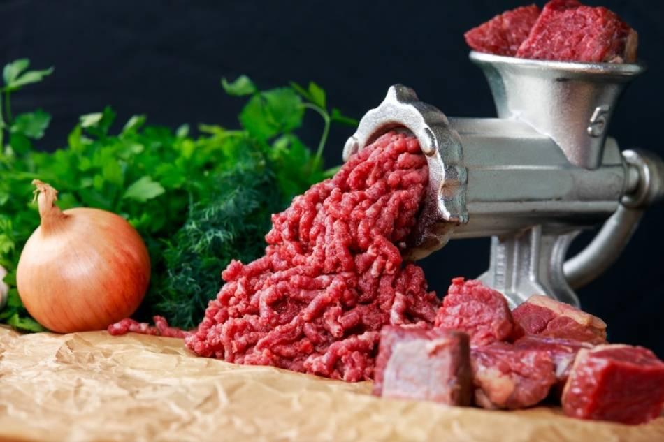 К чему снится мясо по соннику? видеть во сне мясо  - толкование снов.