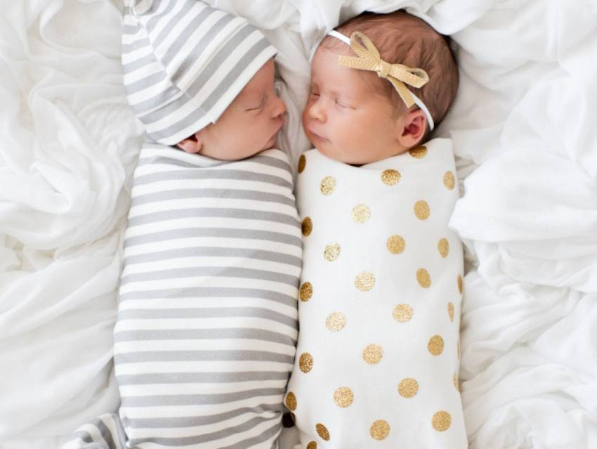 К чему снятся близнецы по соннику? видеть во сне близнецов – толкование снов.