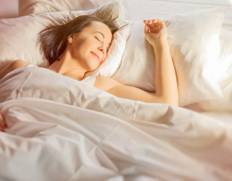 Сонник три кровати