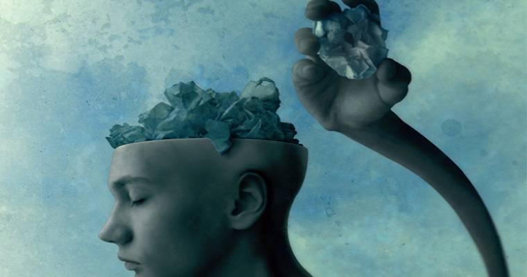 Что такое реинкарнация и как узнать о прошлом своей души