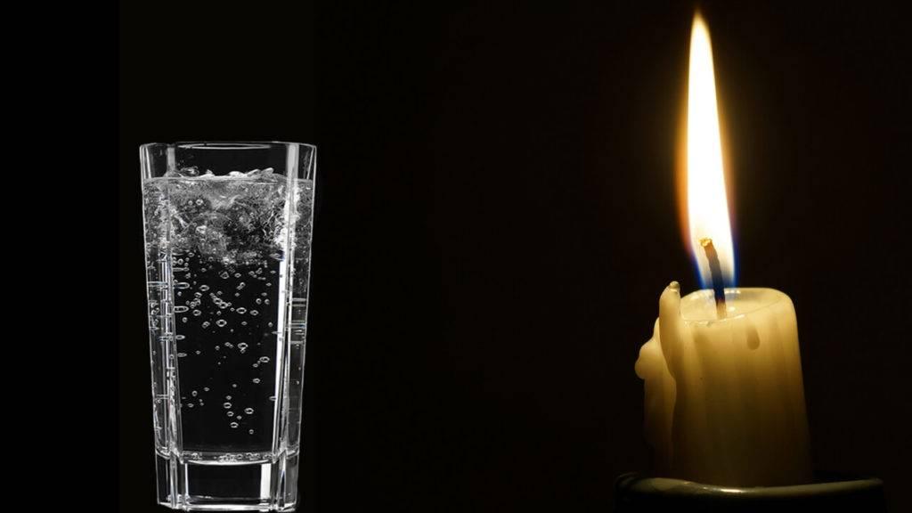 Как очистить квартиру от плохой энергетики: эффективный метод