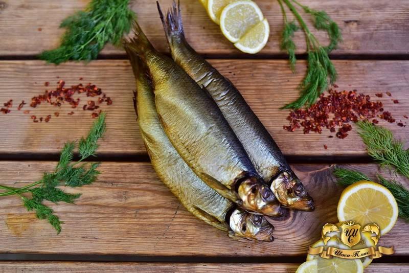 К чему снится соленая рыба? толкование по 44 сонникам