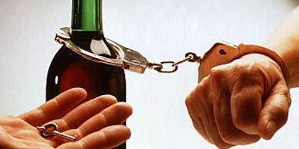 Препараты снижающие тягу к алкоголю – список и описание групп лекарств