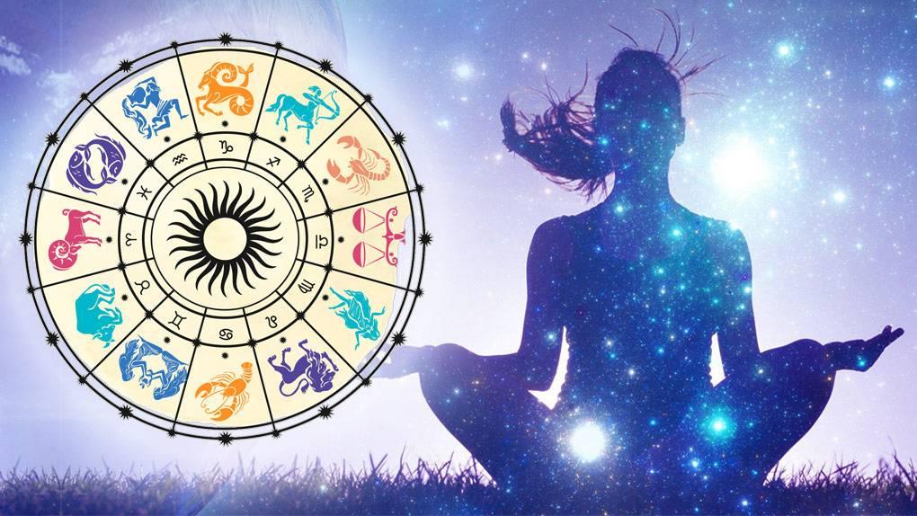 9 кармических законов вселенной