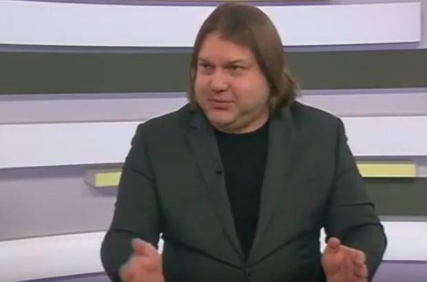 Украинский астролог влад росс сделал новое предсказание на 2021 год