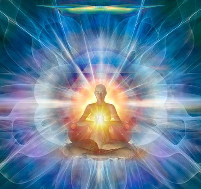 """Медитации """"открытие потока любви"""" клауса джоула: техника посылания любви и другие практики от автора"""