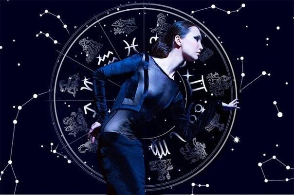 Купить текст героическая судьба женщины знака зодиака овен - астрология, текст, копирайтинг