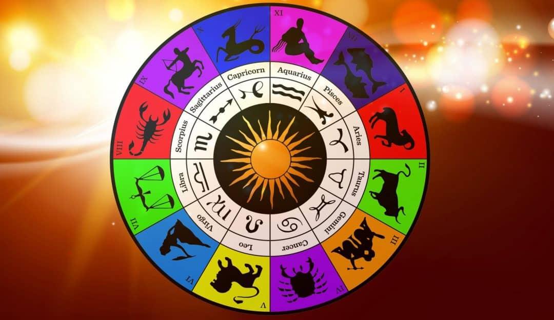 Стихии знаков зодиака в астрологии. психотипы людей | astrologerpro.ru