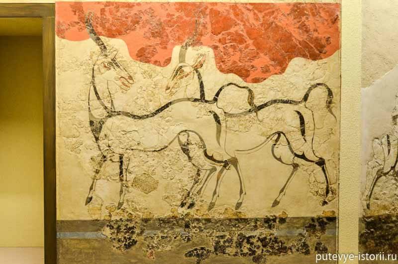 Посейдон: бог морей в древней греции   мифолог