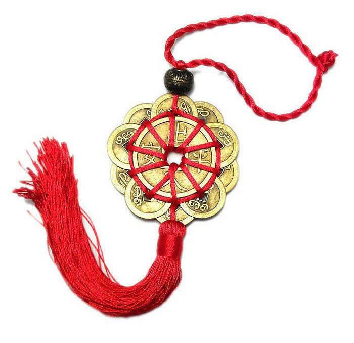 Иероглифы (40 фото): китайские символы счастья, удачи, любви и богатства. как привлечь здоровье и деньги в семью?