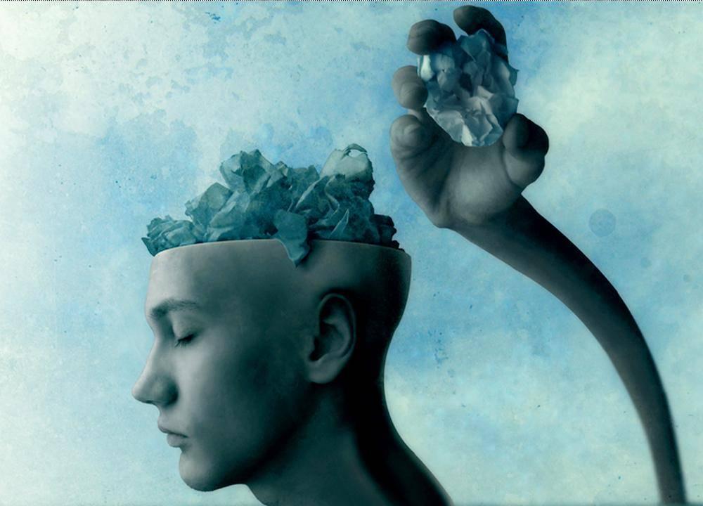 Советы как тренировать подсознание и добиваться успеха