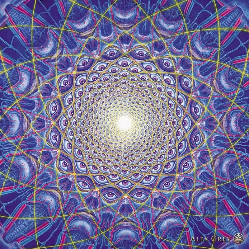 Открытие третьего глаза: признаки на духовном и физическом уровне, методика открытия, медитация, возможности для человека с третьим глазом. глаз шивы и чакра третьего глаза. 5 признаков экстрасенсорны