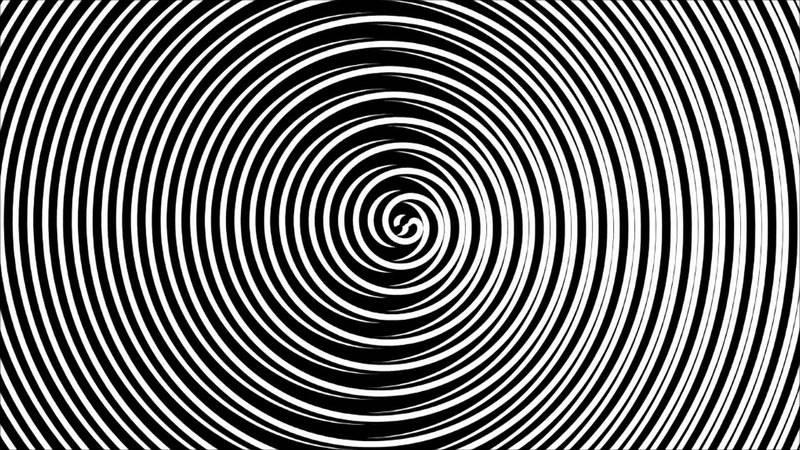 Гипноз - что такое гипноз и как научиться технике, виды гипнотизирования и вред