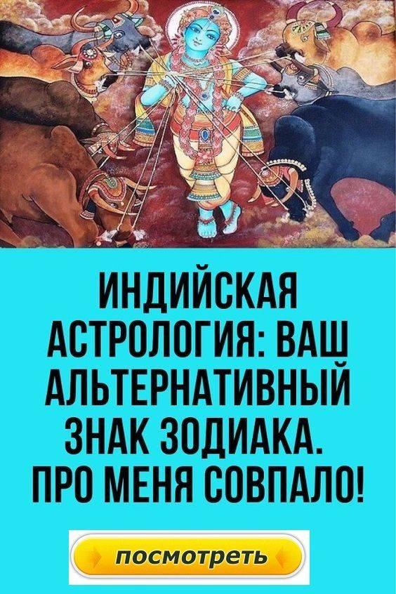 Молитва ангелу-хранителю: на каждый день, на все случаи жизни, о помощи, в день рождения, видео.