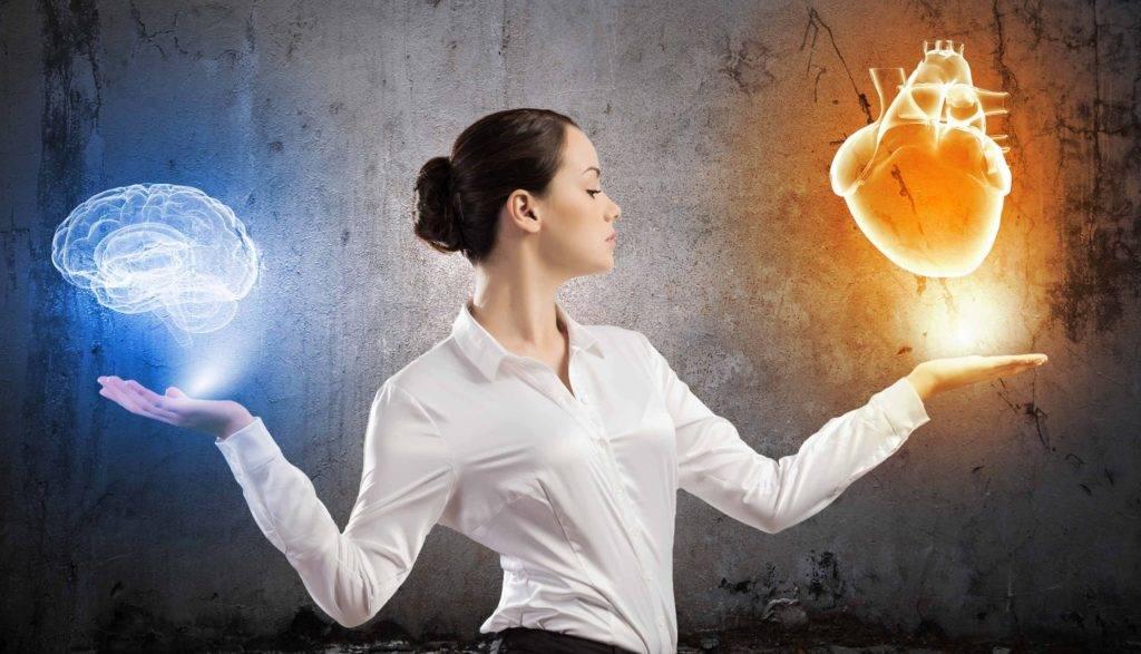 Как перестать впитывать чужую негативную энергию :: инфониак
